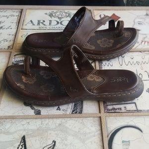 boc Shoes - Nice B.O.C Slip ons